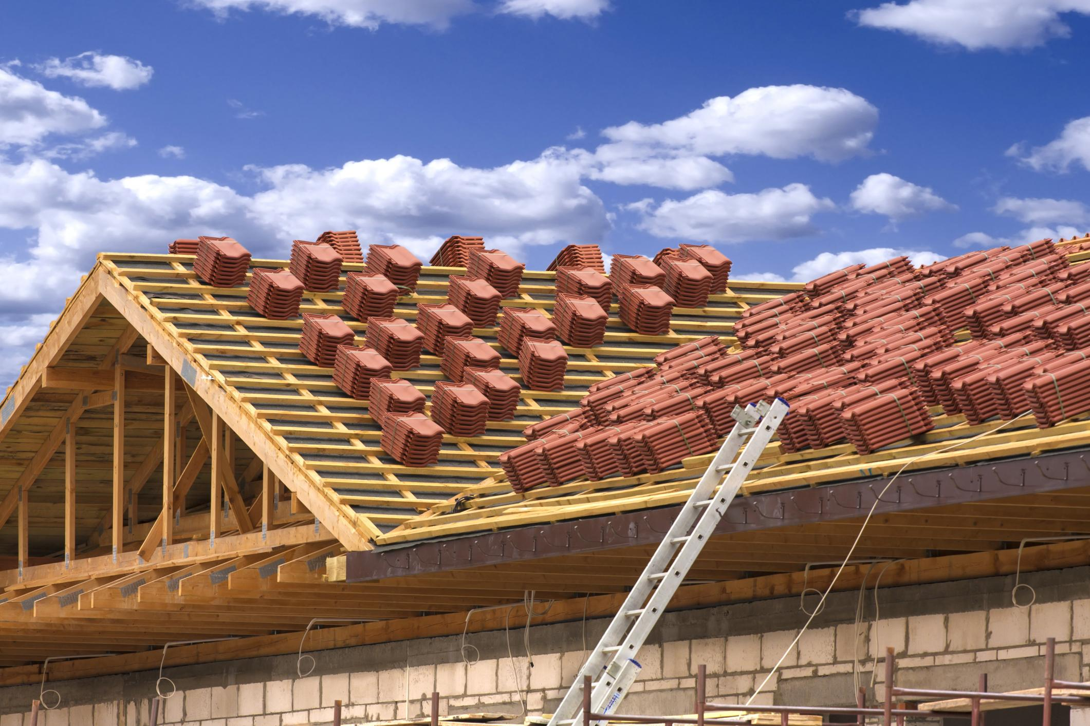 Hereford Roofers - Roofing Sparks MD