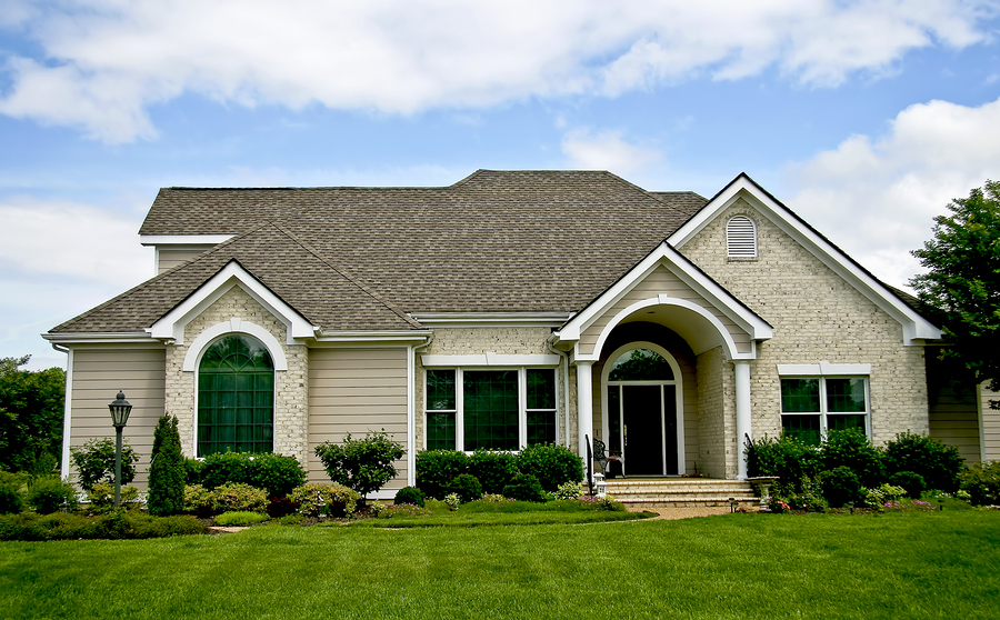 Roofing Freeland